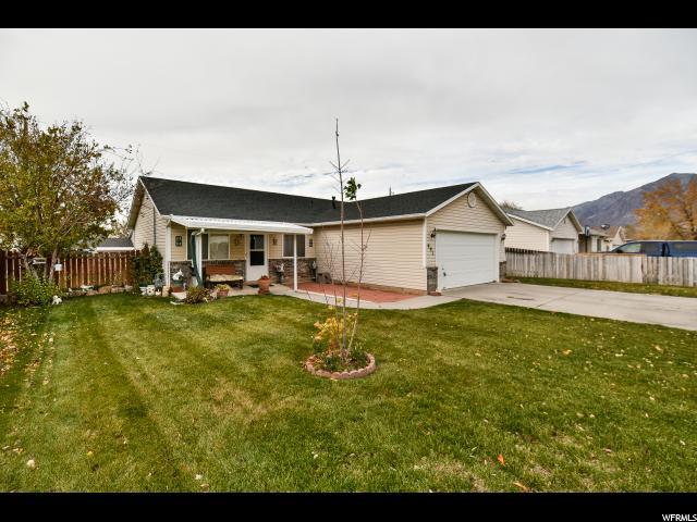 991 N Quincy Ave  - Click for details