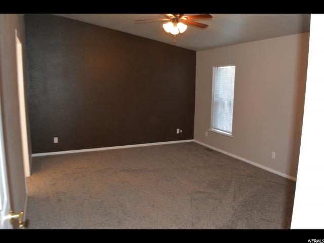 Your Dream Utah Property 229 900 7152 S 1155 W West