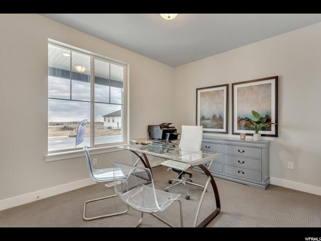 235 W Box Creek Dr  - Click for details