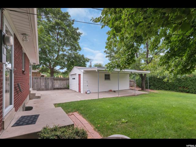 3068 S Marie Cr.  - Click for details