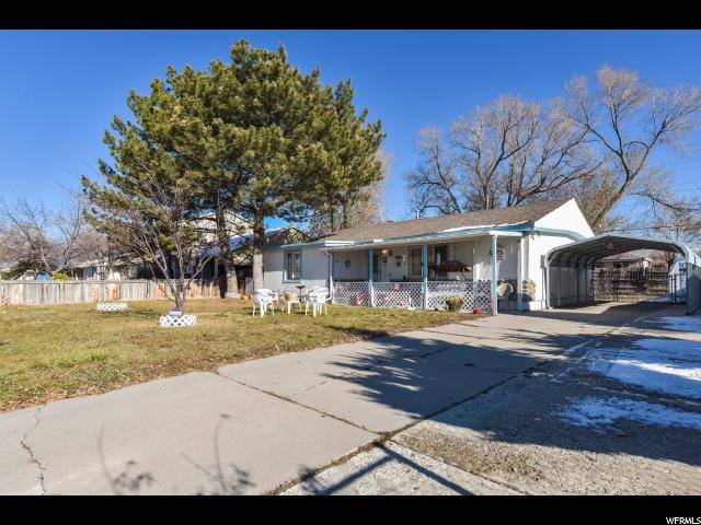 2851 S 3050 West  - Click for details