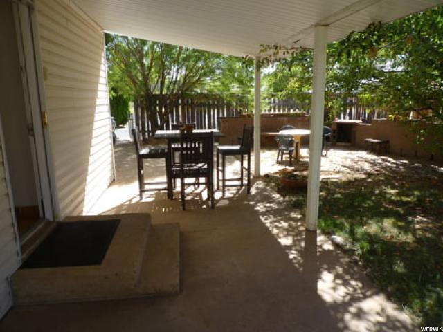 Your Dream Utah Property 295 000 311 N 300 W Kanab Ut 84741 Property Details Mls