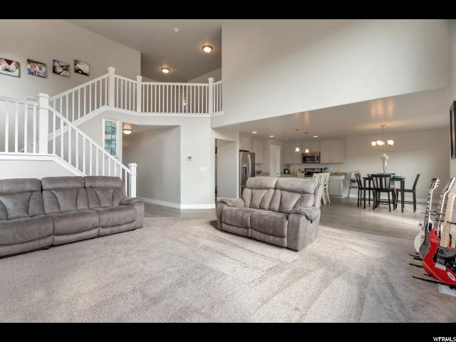 14302 S Meadow Bend Dr  - Click for details