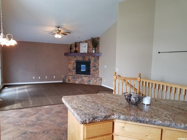 885 W 2920 South  - Click for details