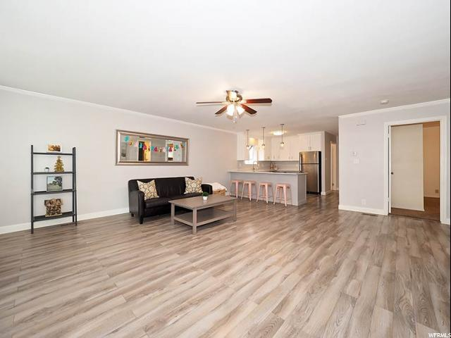 276 W 100 North  - Click for details