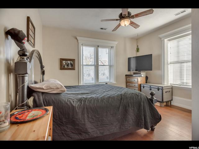 65 W 100 South  - Click for details