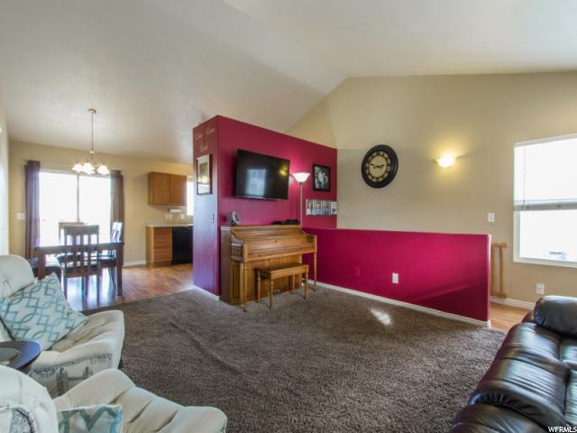 116 W 1530 North  - Click for details