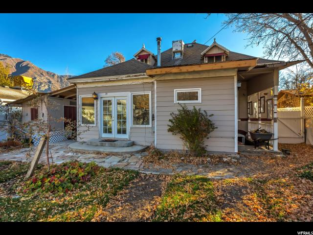64 S 200 West  - Click for details