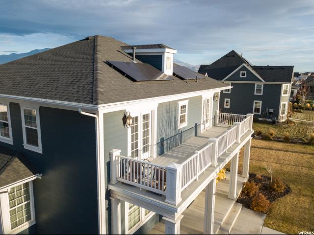 4348 W Clarks Hill Dr  - Click for details