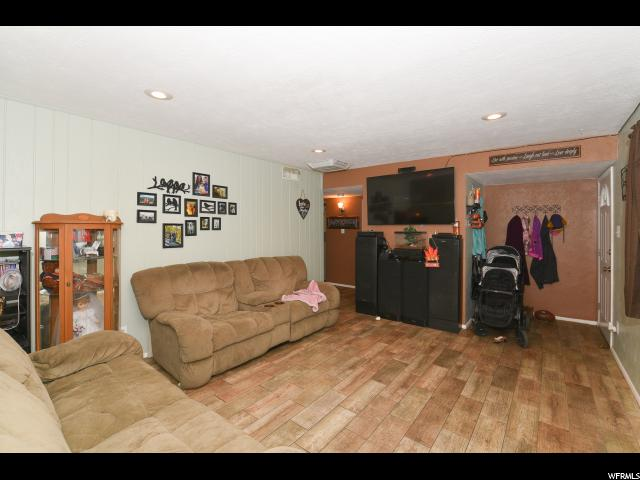 4765 W 4895 South  - Click for details