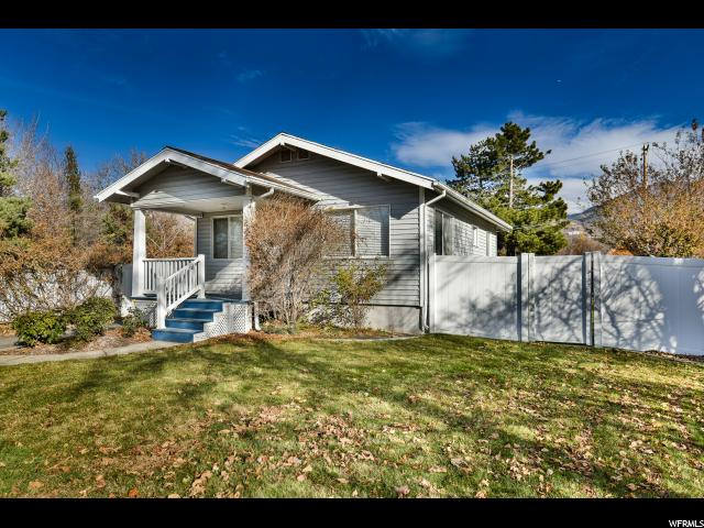 597 S 100 East  - Click for details