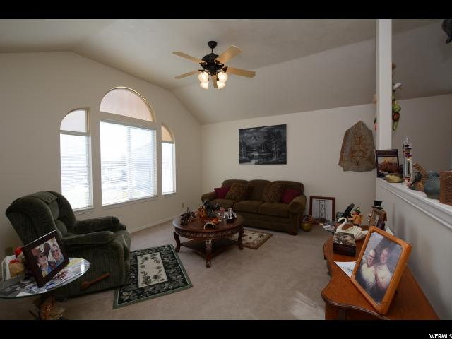 160 N Lakeview  - Click for details