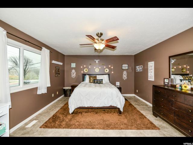 Personal Loans in Bluffdale, UT