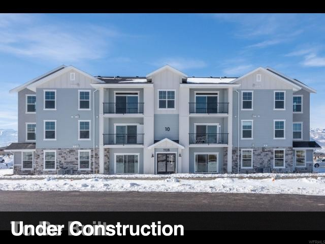 1128 S 820 E Unit 9102, Heber City UT 84032