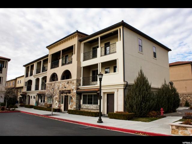 Your Dream Utah Property 283 500 5485 W 10890 N
