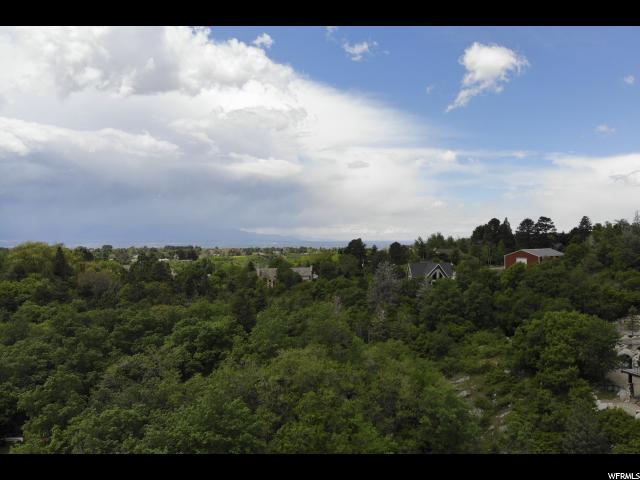 9709 3775 Lot 1, Sandy, Utah 84092, ,Land,For sale,3775 Lot 1,1494060