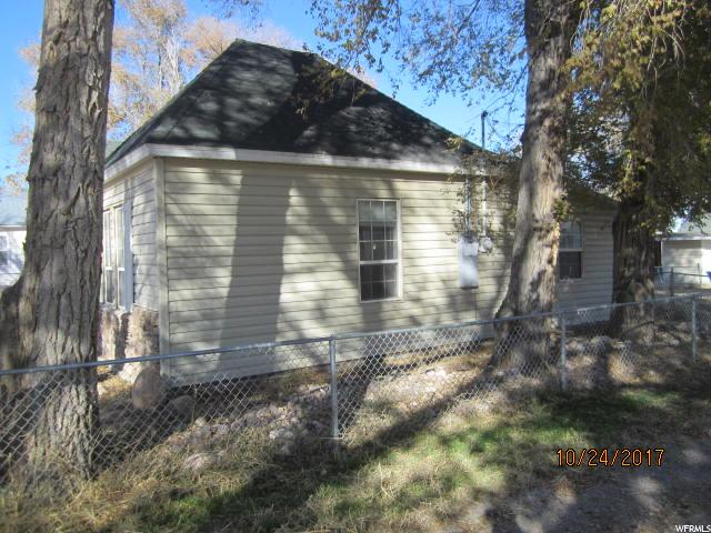4385 S 4000 West  - Click for details
