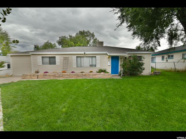 4851 S 4860 West  - Click for details