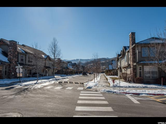 Your Dream Utah Property Redstone Ave A Park - Redstone theaters park city ut