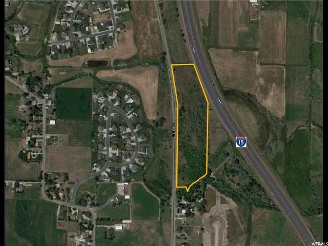 350 S 1900 W, Marriott Slaterville, Utah 84404, ,Land,For sale,1900,1495884