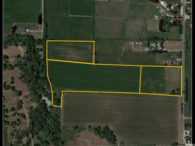 925 S 2000 W, Marriott Slaterville, Utah 84404, ,Land,For sale,2000,1495892