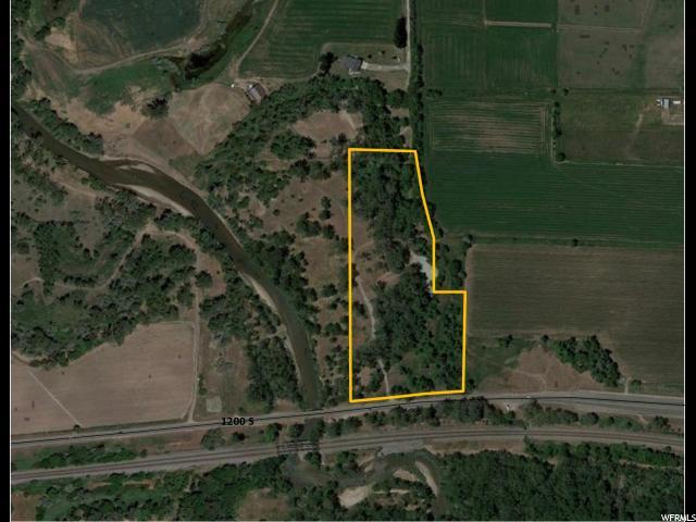 2250 W 1200 S, Marriott Slaterville, Utah 84404, ,Land,For sale,1200,1495893