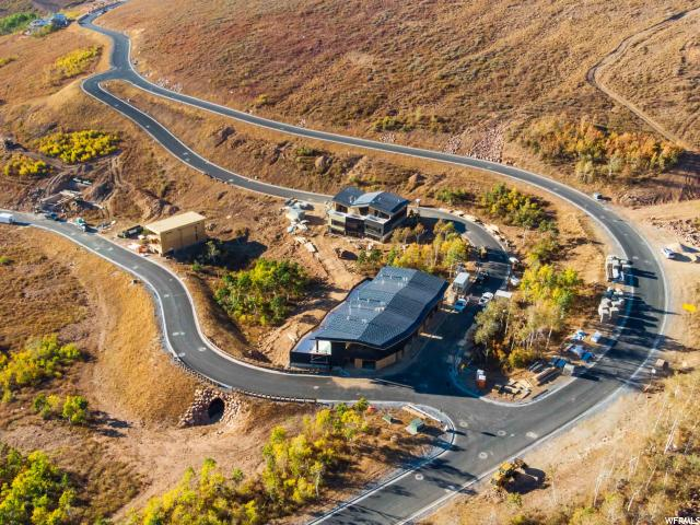 Your Dream Utah Property 1 560 000 8471 E 5800 Copper