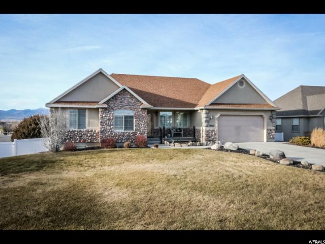Your dream utah property 380000 14272 s boulder meadow dr photo 30 photo 1 sciox Gallery