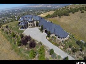 Bountiful Utah Homes For Sale