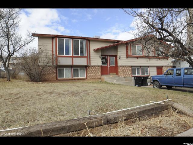 Apartment Rentals In Roosevelt Utah