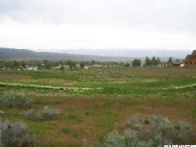 This is the best lot within city limits! The view of the valley is second to none. You need to stand on this lot to appreciate the perfection. Utilities are close by and easily accessible. There is a plat map on the attached documents.