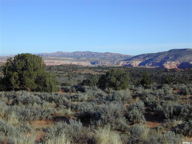 Moab, Utah 84532, ,Land,For Sale,1506334