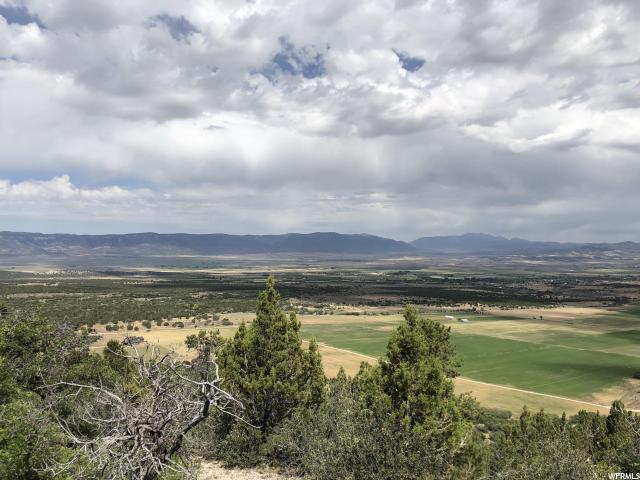 Spring City, Utah 84662, ,Land,For Sale,1506600