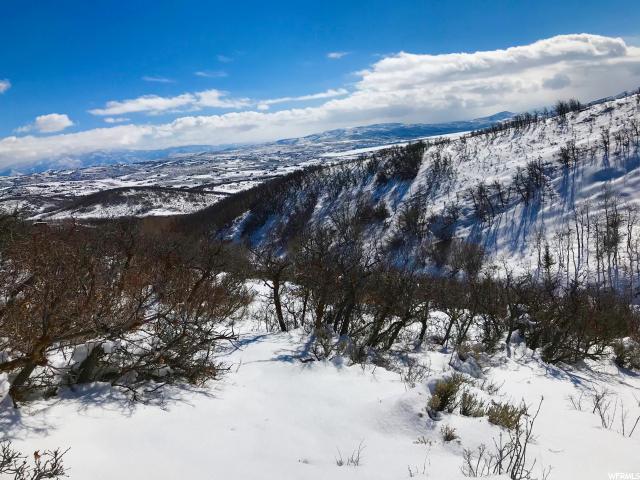 26 Kimball Canyon, Park City, Utah 84098, ,Land,For sale,Kimball Canyon,1507978