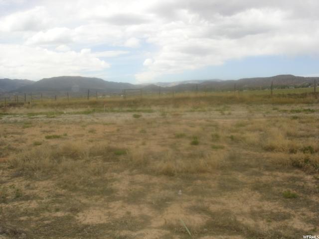 1480 DICKISON LN, Manila, Utah 84046, ,Land,For Sale,DICKISON,1508043