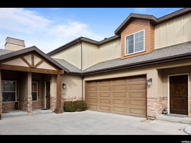 Dimple dell homes for sale 22 sciox Gallery