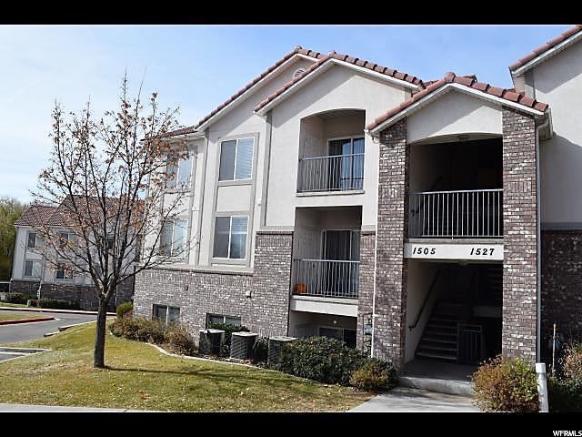 Your Dream Utah Property 185 000 1505 S 430 W Orem Ut