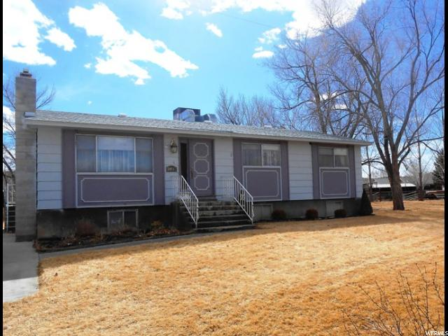 singles in duchesne The property must be within daggett, duchesne or uintah county limits property  must be a single family residence dwelling, cottage, manufactured home on.