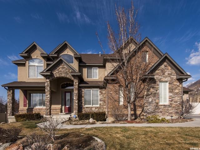 Salt Lake City Utah Real Estate Services