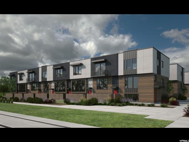 Fantastic South Salt Lake Utah Homes For Sale Download Free Architecture Designs Intelgarnamadebymaigaardcom
