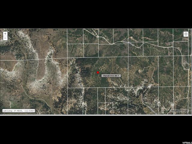Your Dream Utah Property 229 900 Duck Creek Village Ut 84762