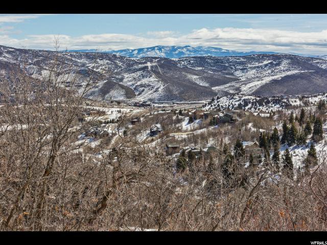 8974 Parleys, Park City, Utah 84098, ,Land,For sale,Parleys,1512919
