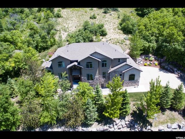 417 S MARYFIELD DR, Salt Lake City UT 84108