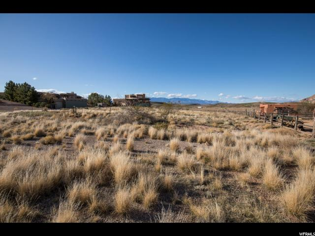 Your Dream Utah Property 185 000 1397 W 4370 S