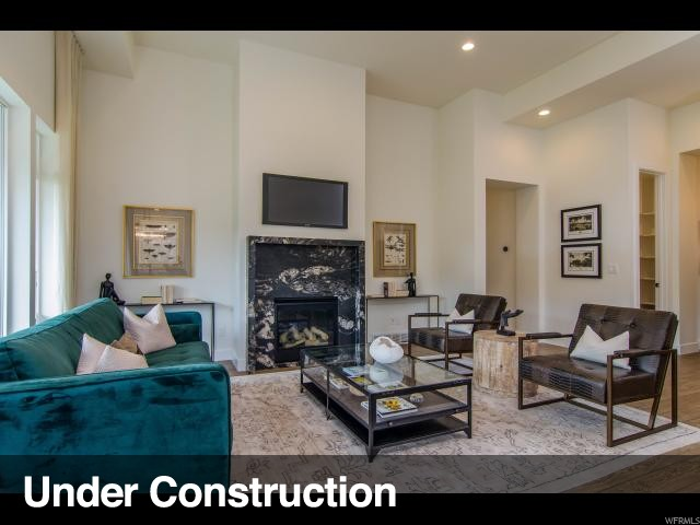 14892 S MOSSLEY BEND DR Unit 25, Herriman UT 84096