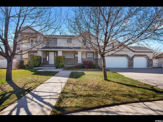9681 CINDY CT, South Jordan UT 84095