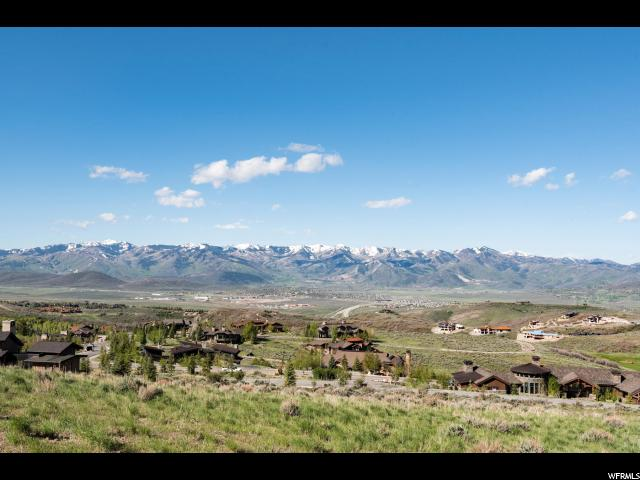 9072 Promontory Summit, Park City, Utah 84098, ,Land,For sale,Promontory Summit,1516681