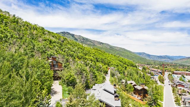 947 Northstar, Park City, Utah 84060, ,Land,For sale,Northstar,1516758