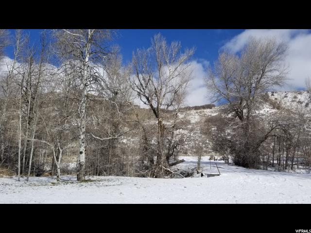 Morgan, UT 84050 MLS# 1516899