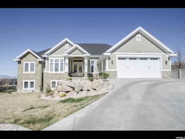 Pleasant View, UT Homes for Sale | UtahRealEstate.com